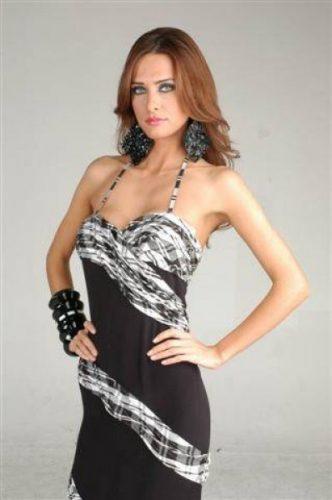 İstanbul genç Rus escort çıtır Sandra